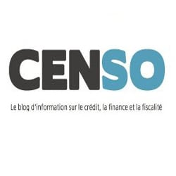 Censo.be, le point de rencontre entre les experts de la finance et le public