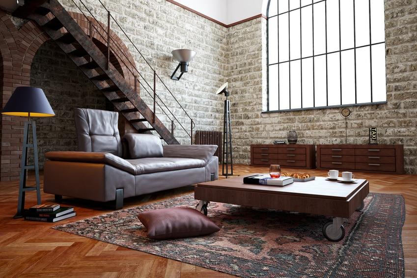 comment choisir des meubles pour son appartement startup caf. Black Bedroom Furniture Sets. Home Design Ideas
