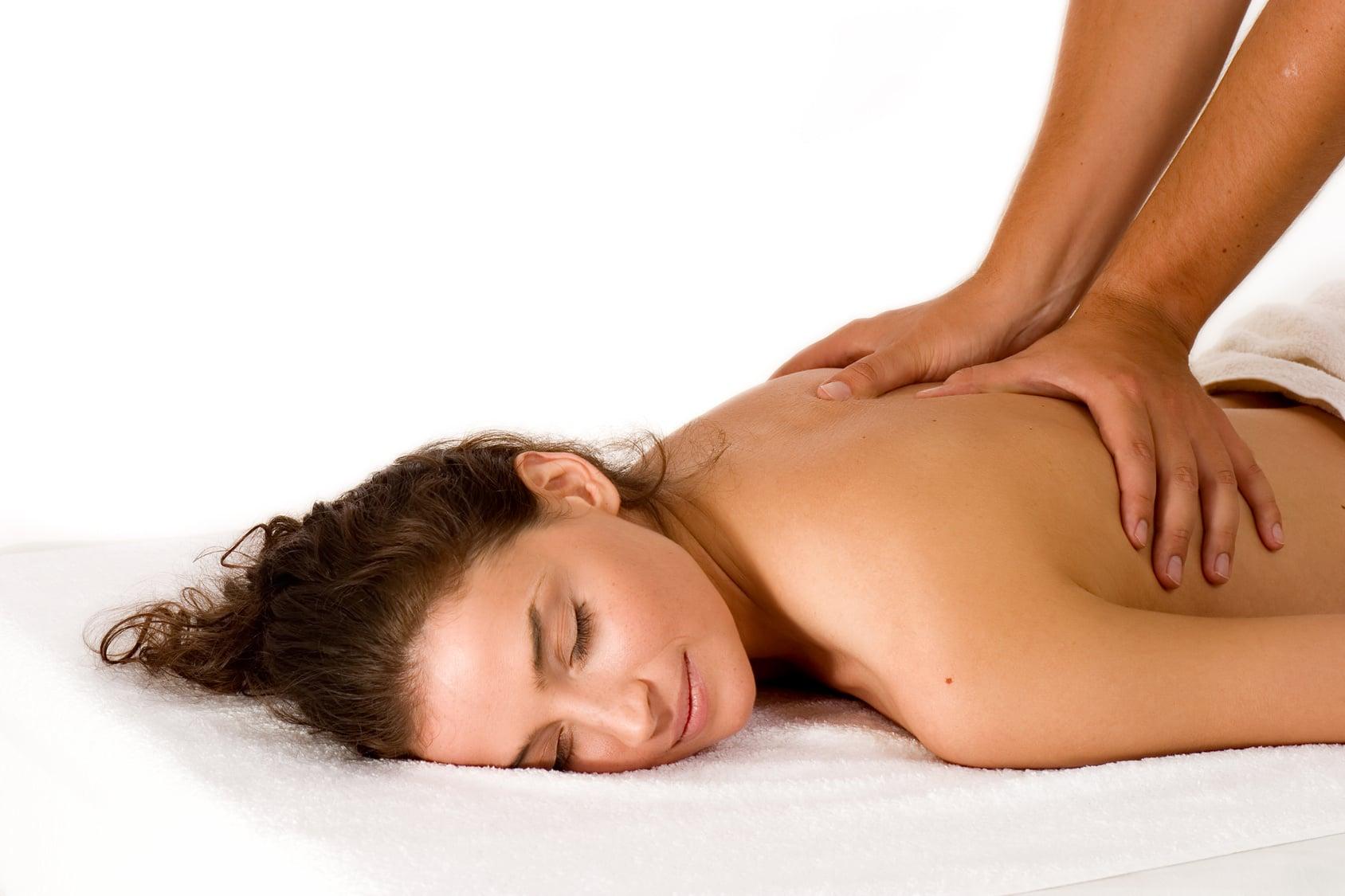 Terrasensa un salon de massage bruxelles startup caf - Salons de massage belgique ...