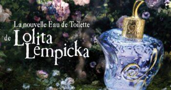lolita-lempicka-testsanimaux-chine