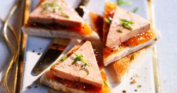 foie-gras-cru-au-sel-de-guerande