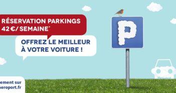 parking-aeroport-nantes