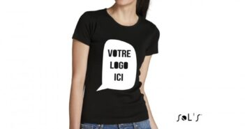 tee-shirt-femme-lady-col-rond-sols