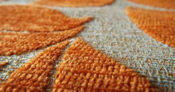 Nettoyage de tapis: 5 astuces pour vous débarrasser des taches tenaces