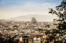 L'Espagne, ce pays aux mille facettes