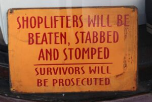 affiche-voleurs
