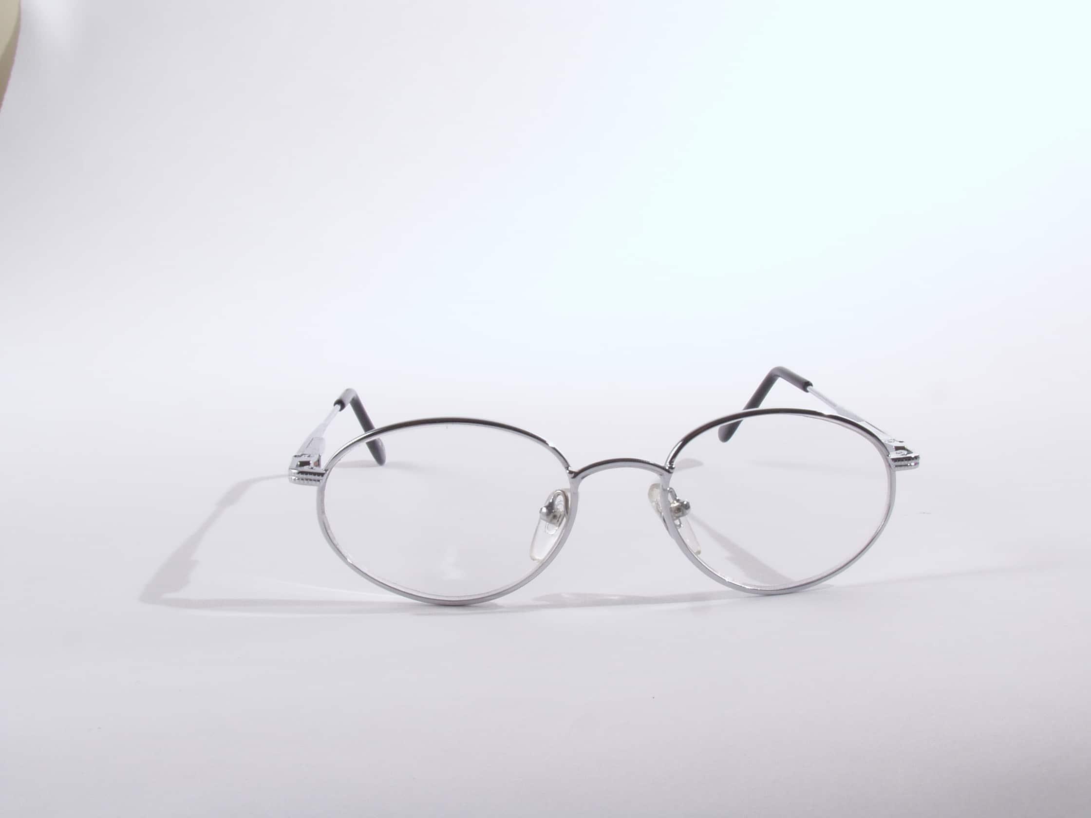 Ces lunettes de vue sont-elles traitées antireflets ?