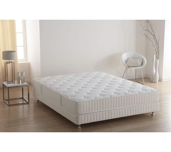 quand l 39 imc intervient dans le choix du matelas startup caf. Black Bedroom Furniture Sets. Home Design Ideas