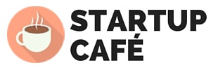Startup Café