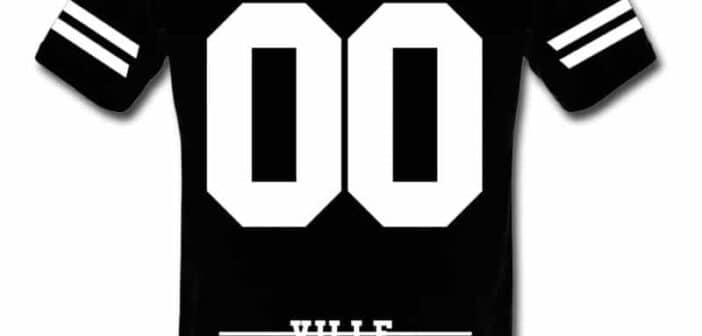 T-shirt personnalisé pas cher   les meilleures façons de louper votre  commande 9c374ac7aee