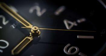 Montres suisses - horlogers