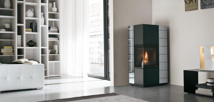 po le bois comment choisir son installateur. Black Bedroom Furniture Sets. Home Design Ideas