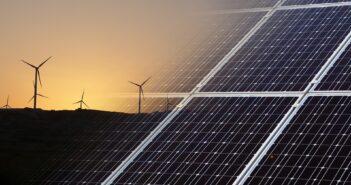 Énergie & écologie: faisons le point sur les énergies renouvelables