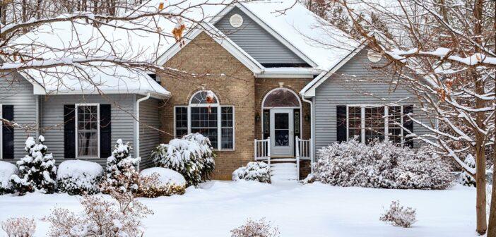 Revêtement de façade: quel bardage pour ma maison?
