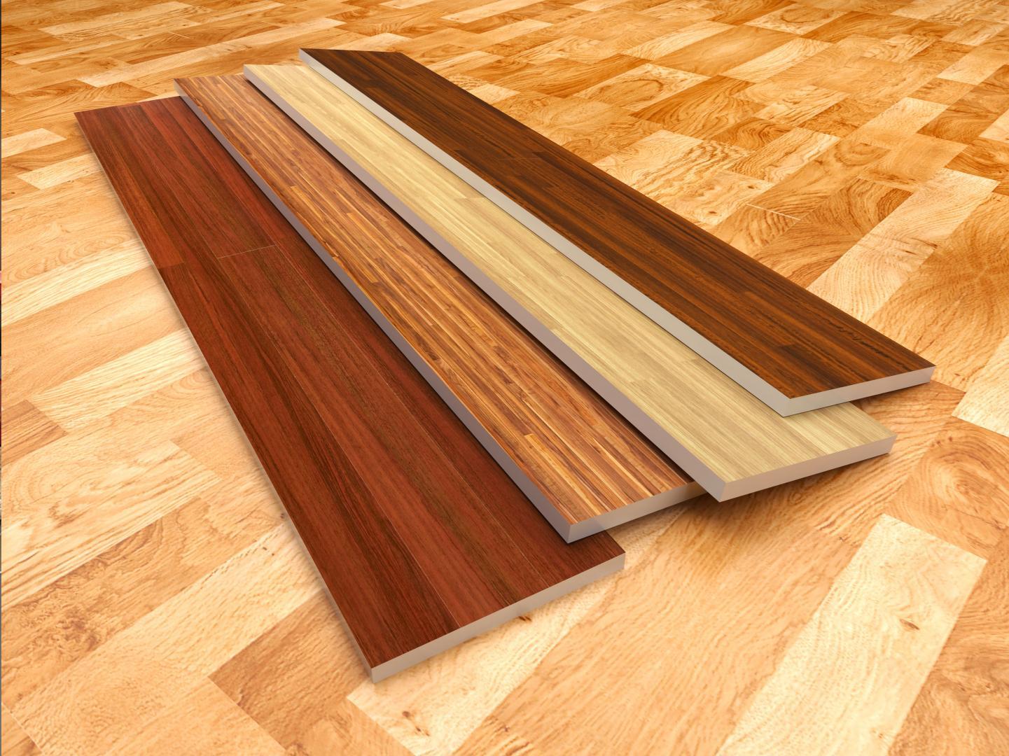 la dur e de vie d un plancher de bois franc startup caf. Black Bedroom Furniture Sets. Home Design Ideas