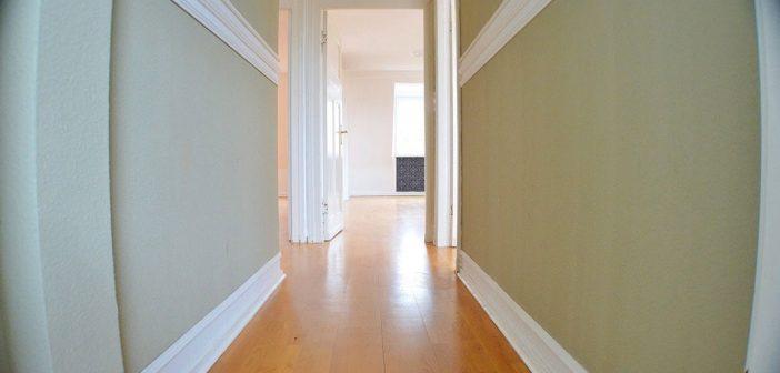Comment faire débarrasser un appartement