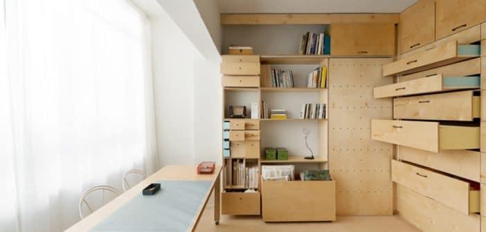 studio comment gagner de la place startup caf. Black Bedroom Furniture Sets. Home Design Ideas