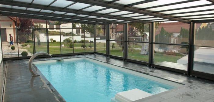 Quelle couverture de piscine choisir?