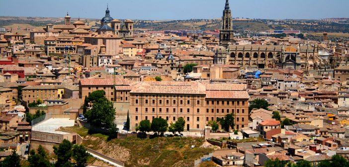 Espagne: quand les vacances ne suffisent plus