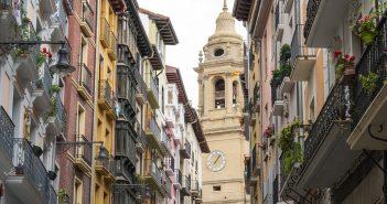 Poser ses valises en Espagne: stop ou encore?