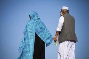 site de rencontre musulmane