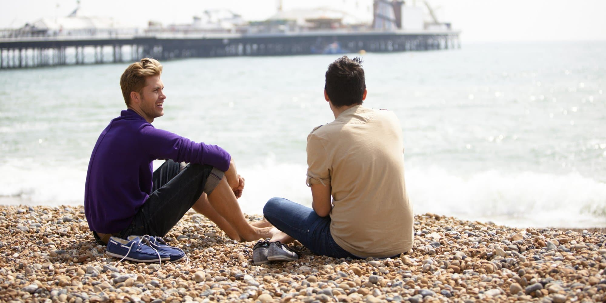 recherche rencontre gay therapy a Chatou