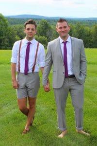 site de rencontre homo et de dial gay