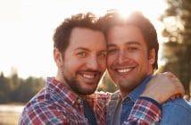 site de rencontre homo