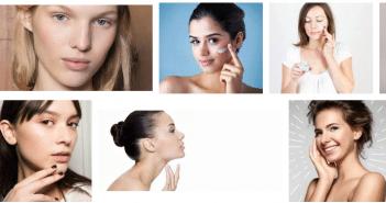 Prendre soin de sa peau et de son visage