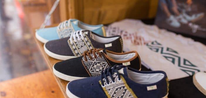 chaussures ethiques n go shoes