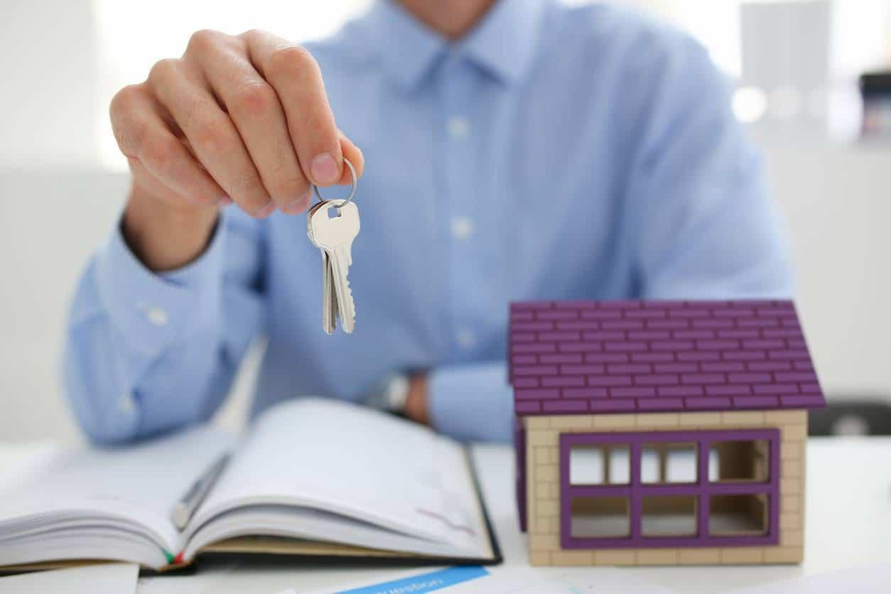 diagnostic immobilier plomb
