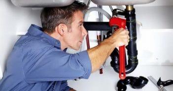 Comment trouver des professionnels pour vos réparations à domicile