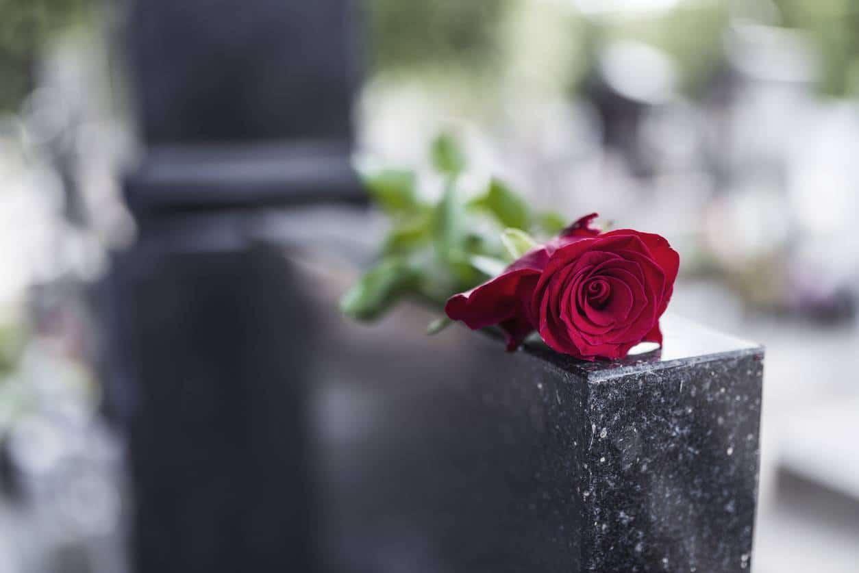 Obsèques: respecter les dernières volonté du défunt