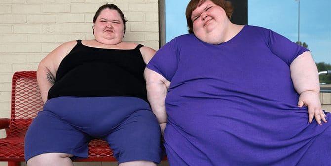 Deux sœurs