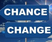 Comment changer de fournisseur de gaz et électricité ?