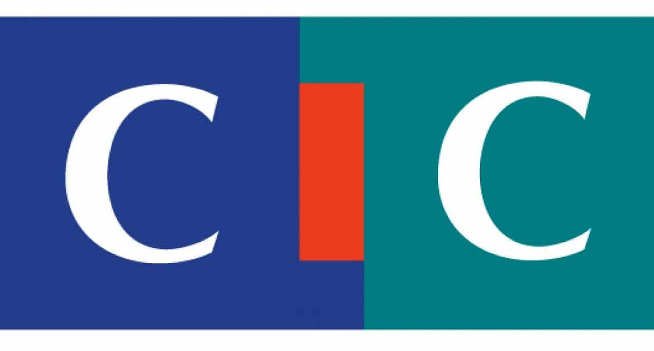 ouvrir un compte pro CIC