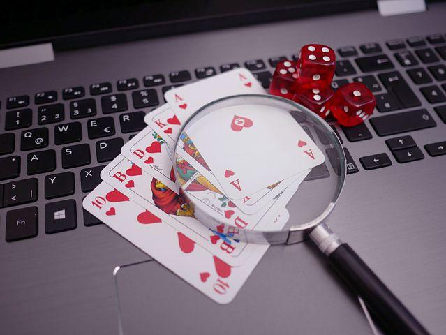 Quel est le point sur la nouvelle loi sur les jeux d'argent en Suisse?
