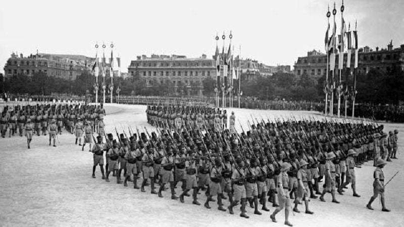Les dates importantes de la Première Guerre mondiale