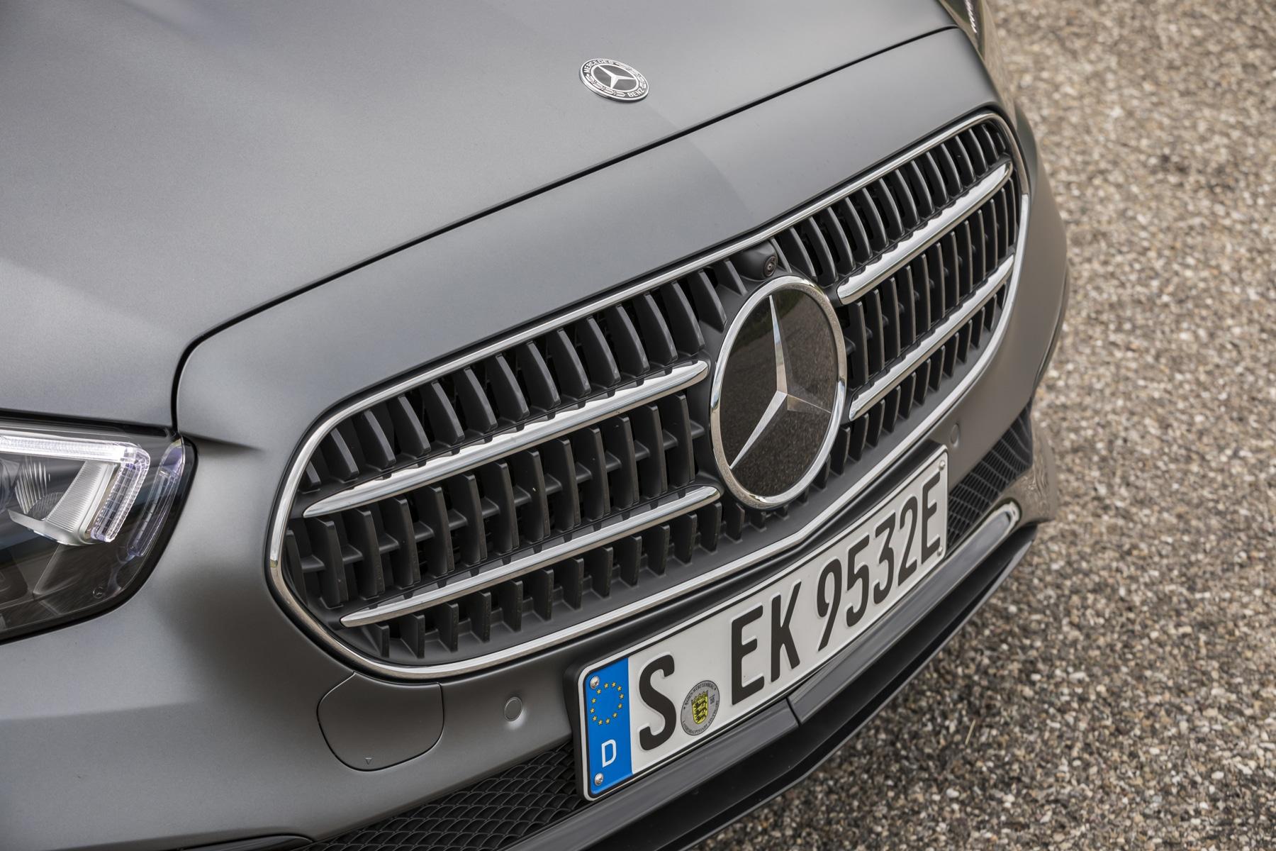 achat voiture en Allemagne
