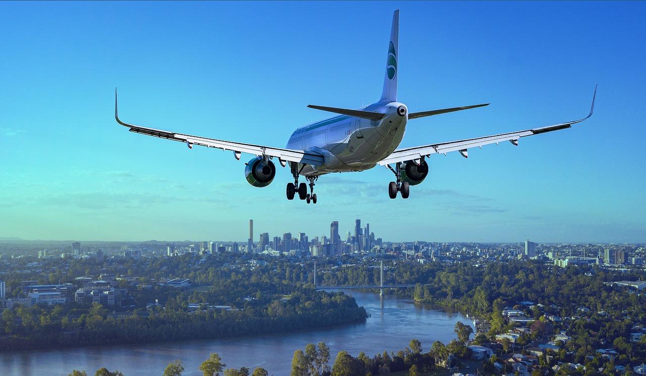 Comment prendre l'avion sans carte d'identité et sans passeport ?